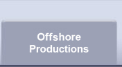commercial off-shore-productions